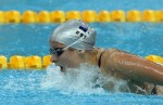 OLY-2008-SWIMMING-100M-BUTTERFLY