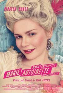 marie_antoinette-poster