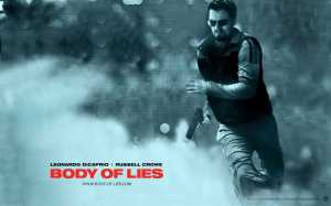 2008_body_of_lies_wallpaper_001