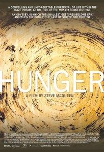 hungerposter