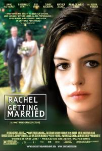 rachel_gettin_married-poster