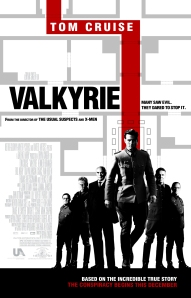valkyrie_poster