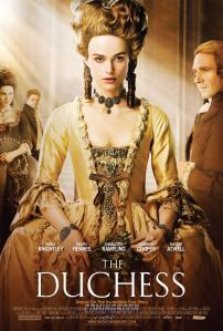duchess1