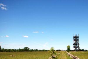2008-06-04