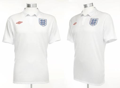 new-england-kit