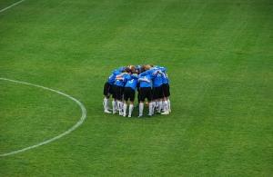 Eesti U19