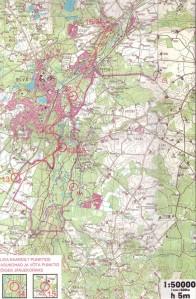 2009-07-26 Elva Xdream ratas