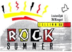 rock_summer_88