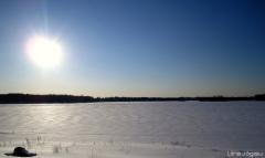 2013-03-10 Raku_karj22r