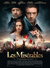 Les-Miserables_poster