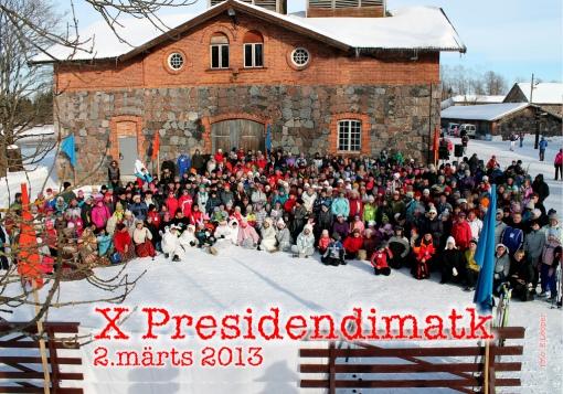 Presidendimatk_2013