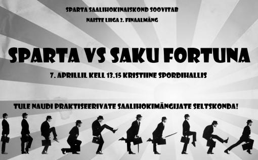 2013-04-07 plakat