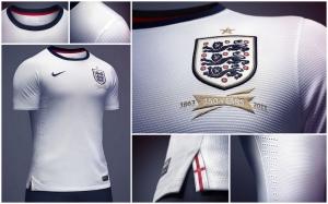 England_Nike_Kit