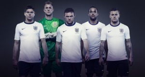 Nike-England-Home-kit-2013