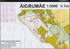 2015-03-28 Aigrumäe_2