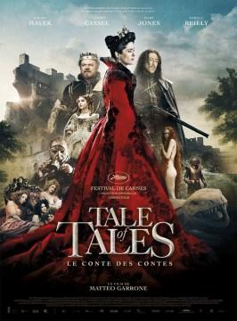Tale_of_Tales.jpg