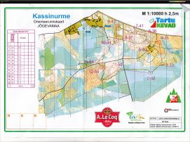 2017-05-28_Kassinurme