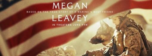 MeganLeavey