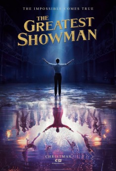 Geatest_Showman