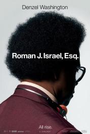 Roman_J.Israel,_Esq._2017