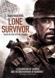 Lone_Survivor.jpg
