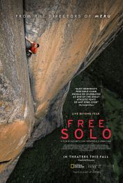 FreeSolo