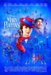 Mary_Poppins_Returns.jpg